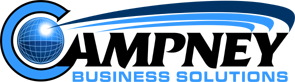Campney Business Solutions